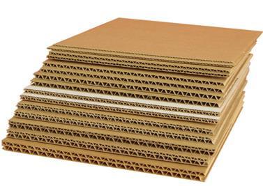 青铜峡造纸厂